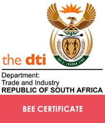 BEE_certificate