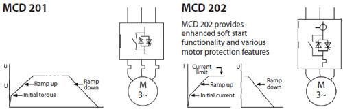 mcd200_0002