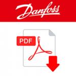 pdf-logo_002