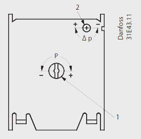 CS_Pressure_Switch_0006