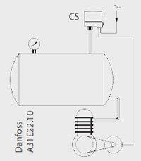 CS_Pressure_Switch_0017