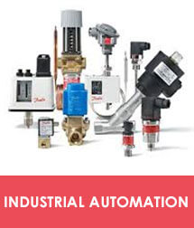 Industrial_Automations