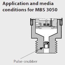 MBS3000_0002