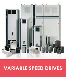 Variable_Speed_Drives